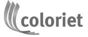 Coloriet Hulp