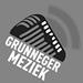 Grunneger Meziek