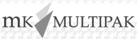 Multipak BV