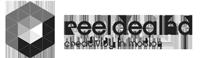 ReelDealHD